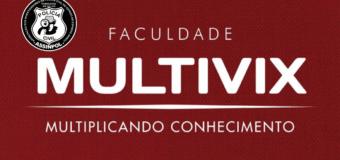 Convênio Faculdade Multivix