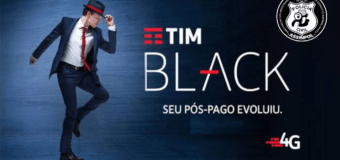 CONVÊNIO PLANO TIM BLACK