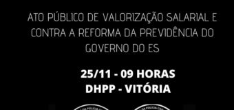 EDITAL DE CONVOCAÇÃO ASSEMBLEIA GERAL