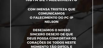 LUTO: PC-IP Nelson